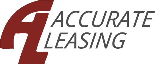 Accurate Leasing